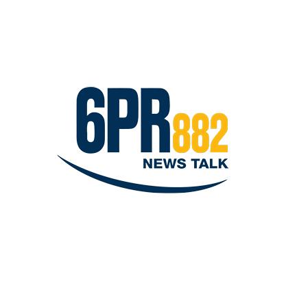 6PR News Talk