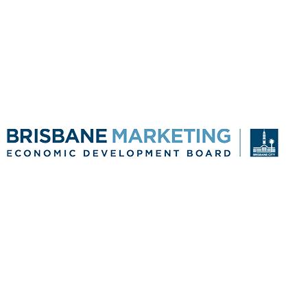 Brisbane Marketing Economic Development Board