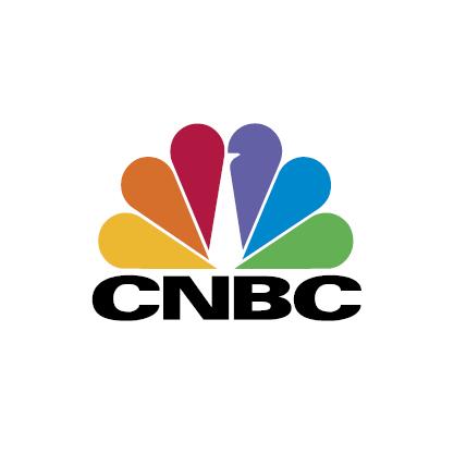 CNBC Online