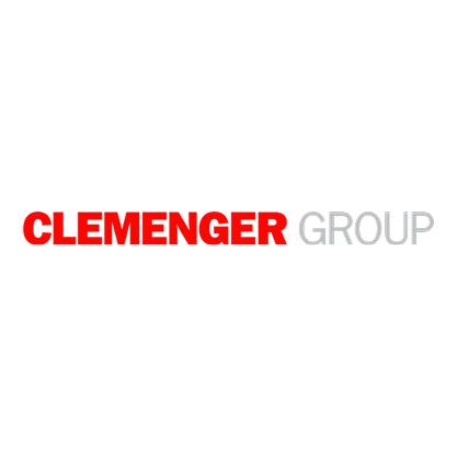 Clemenger Group