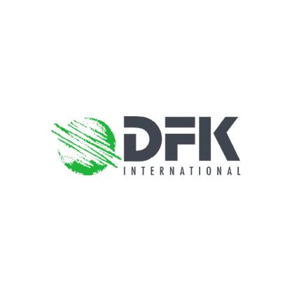 DFK International