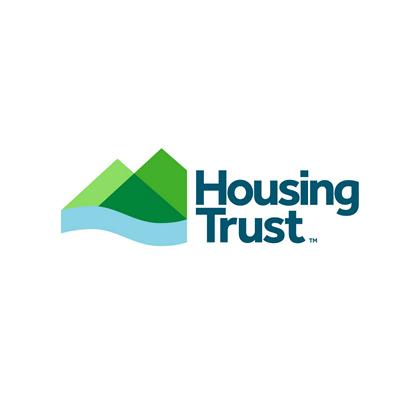 Housing Trust