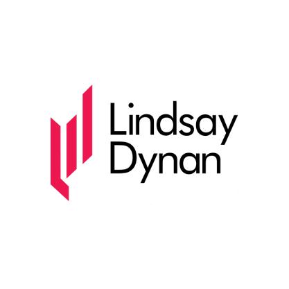 Lindsay Dynan