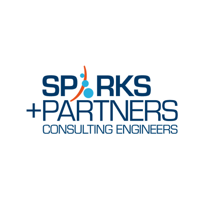 Sparks+Partners Consulting Engineers