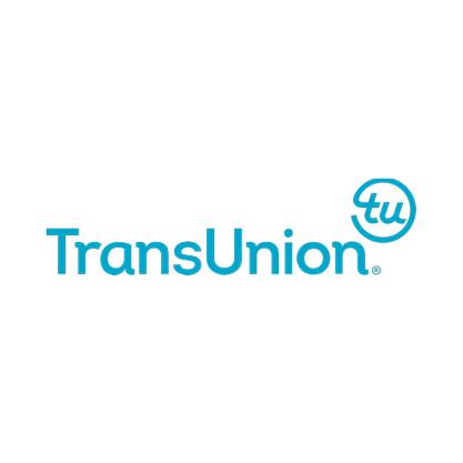 TrasnUnion
